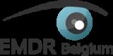 Site d'information sur la thérapie EMDR et les praticiens agréés