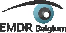 logo EMDR Belgique