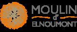 Moulin d'Elnoumont, lieu de découverte et de ressourcement aux portes des Ardennes